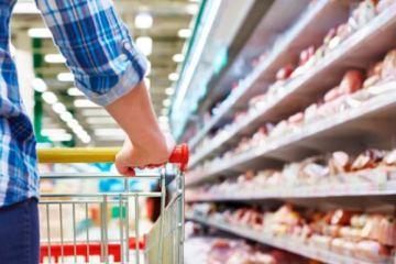 consumidor 1 - Confiança do consumidor avança no mês de junho após 4 quedas consecutivas