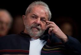 Defesa de Lula afirma que novas mensagens desconstrói tese de Moro