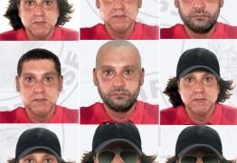 Justiça bloqueia conta bancária de suspeito de matar ator em SP