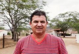 The Intercept Brasil já esteve na Paraíba para escrever matéria sobre deputado paraibano