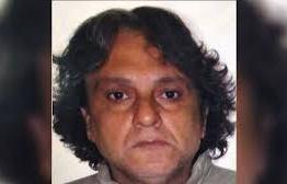 AGRESSIVO: Mulher diz que suspeito de matar ator de 'Chiquititas' era violento com a família