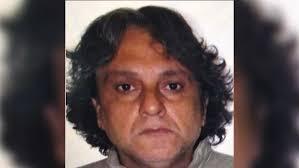 download 1 2 - Assassino de ator de Chiquititas cometia violência doméstica e tinha outra família