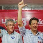 download 15 - Haddad fará uma visita à Paraíba e terá um encontro com Ricardo Coutinho