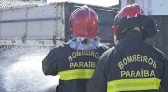 download 19 300x164 - FOGO: Princípio de incêndio atinge hipermercado, em Campina Grande