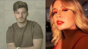 download 2 4 300x169 - Marília Mendonça faz convite a cantor que viralizou com show apenas para os pais; VEJA VÍDEO