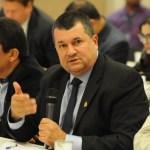 f853fd10 2867 42c8 a334 8516e5fe323d - Famup orienta prefeitos a buscar apoio de deputados para 1% do FPM, Previdência e unificação das eleições