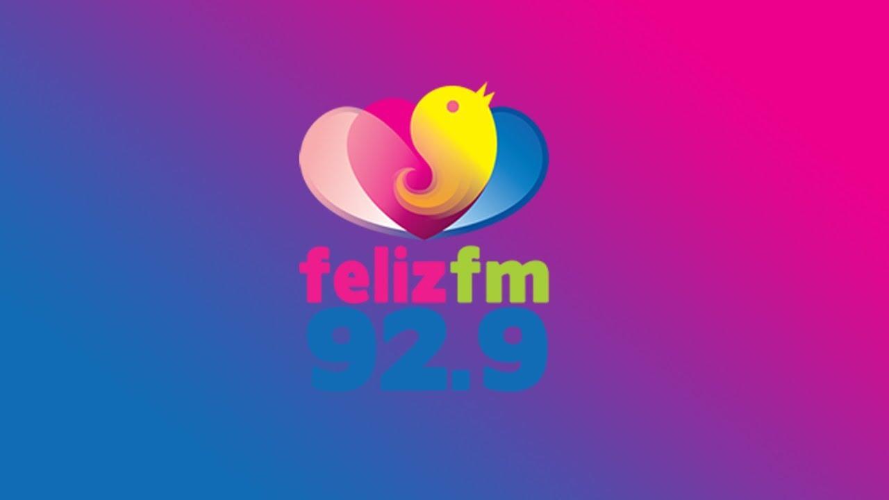 feliz fm 92 9 - Locutor da Feliz FM cobra fiés que não doaram dinheiro para a rádio - OUÇA