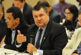 Comissão especial aprova PEC do 1% do FPM e Famup conclama parlamentares paraibanos a aprovarem matéria no plenário