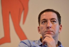 Glenn Greenwald anuncia nova bomba: 'Hoje é o pior dia para eles'