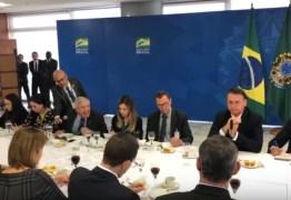 General Augusto Heleno chama Lula de 'canalha' após ex-presidente duvidar de facada em Bolsonaro: 'desonestos merecem prisão perpétua'; VEJA VÍDEO