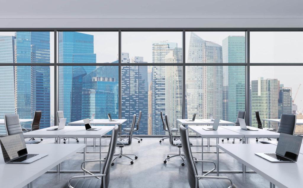 investir em salas comerciais e rentavel entenda 1024x638 - Preço da sala comercial em João Pessoa varia até 127%, segundo DATAEKO