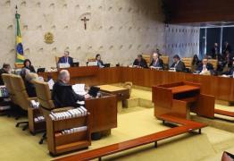 Por 8 a 3, STF aprova uso de leis de racismo para punir homofobia