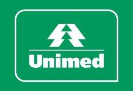 Unimed JP oferta planos de saúde a partir de R$ 186 só até o final deste mês