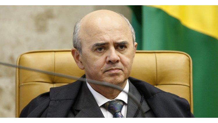 luciano maia - 'VENENOSA DISSIDIA': Vereador Marcos Henriques repudia 'ataque vil' de Gilvan Freire ao Procurador Luciano Mariz