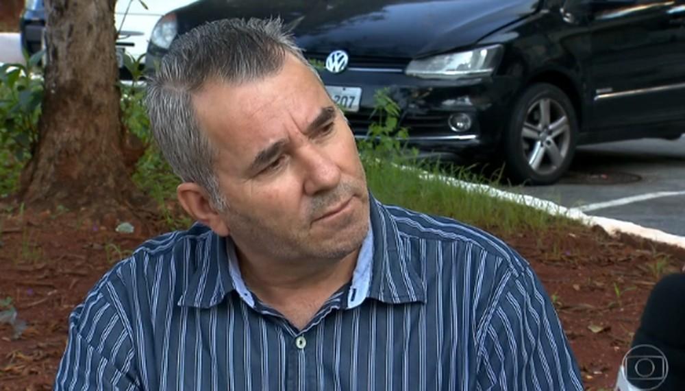 marcelo3 - REVELAÇÃO: Ex-motorista afirma que foi 'laranja' de Alexandre Frota