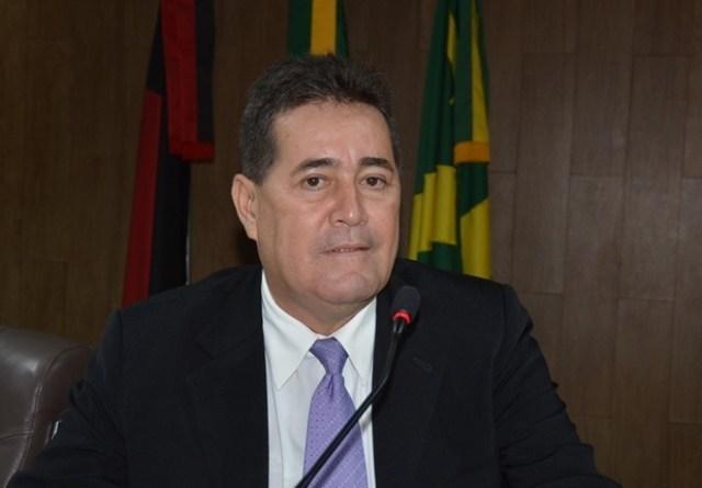 marcosraia - Vereador Marcos Raia apresenta projeto para concessão de Medalha de Honra ao Mérito à Rádio Correio FM