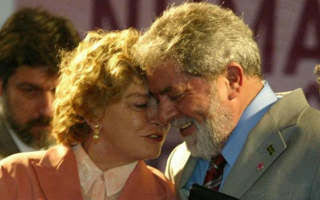 marisa2 300x188 - VAZA JATO: Procuradores combinaram de usar Marisa para atacar Lula