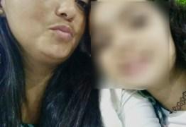Postagem em rede social leva mãe e filha a serem agredidas com golpes de marreta