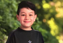 Mãe mata filho de 8 anos: 'Demônios pediram para sacrificá-lo'