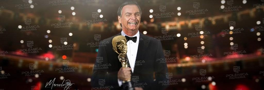 montagem506 1024x350 - Bolsonaro não pode fazer com Moro, seu maior troféu, o que fez com Bebianno e Levy - Por Eliane Cantanhêde