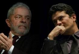 CORRUPÇÃO: a Operação Lava Jato, nem de longe, detém o monopólio da virtude – Por Fernando Haddad