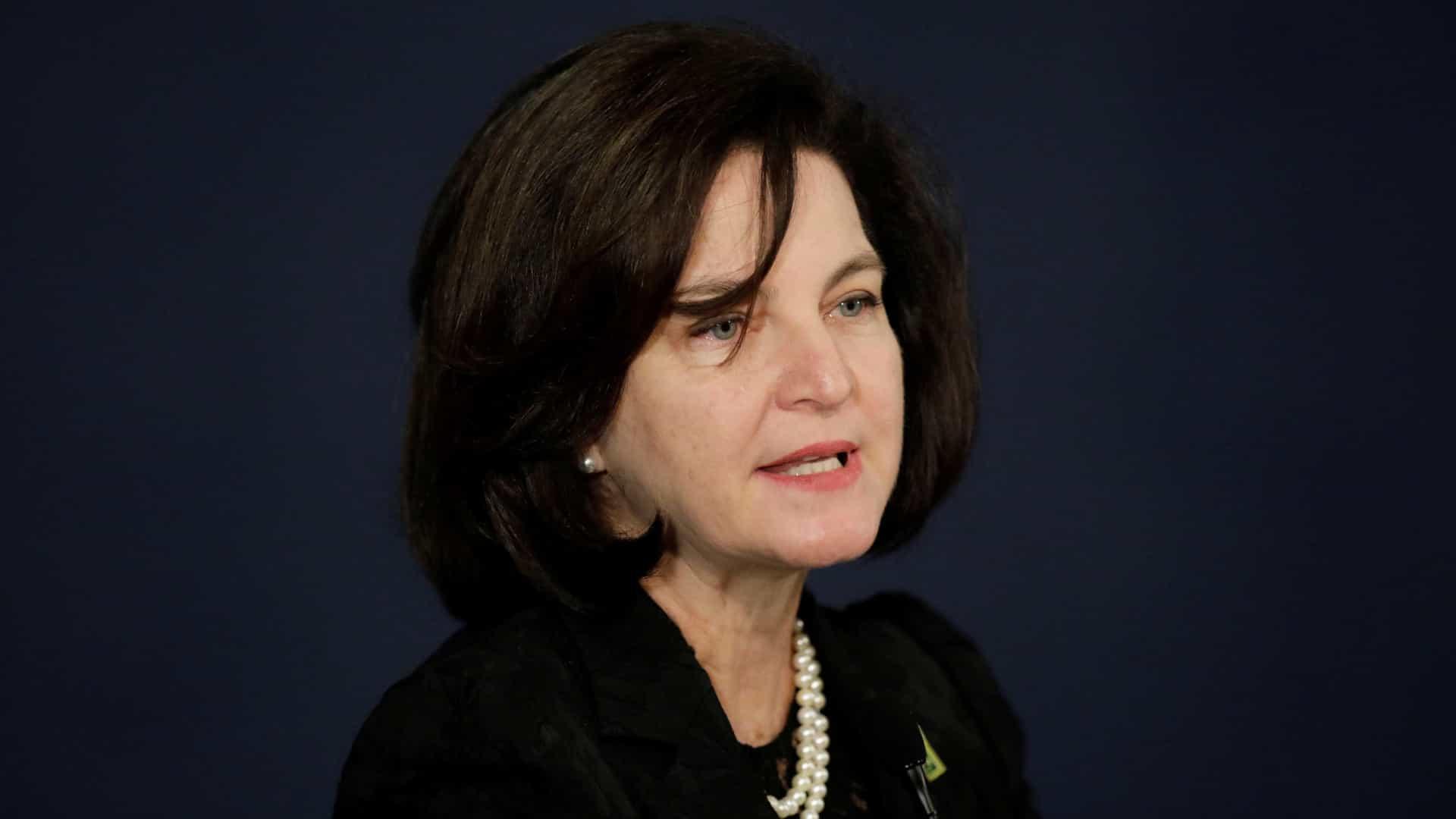 Dodge elogia decisões do STF que contrariaram posição de Bolsonaro
