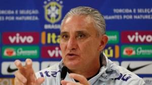 naom 5c954a708ebb5 300x169 - Tite se espelha em título da Libertadores para buscar Copa América