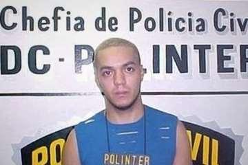 naom 5d08c45aa284c - 'Belo na Cadeia' será próxima biografia não autorizada de Léo Dias