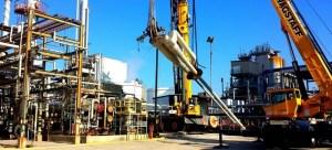 oil rig 514035 1920 min 1200x545 c 300x136 - QUEDA: Prévia do PIB cai 0,47% em abril, segundo Banco Central