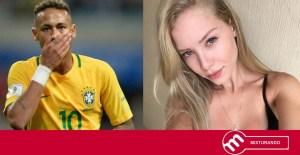 oow 300x155 - Mulher que acusou Neymar de estupro teve caso com outros dois famosos - SAIBA MAIS