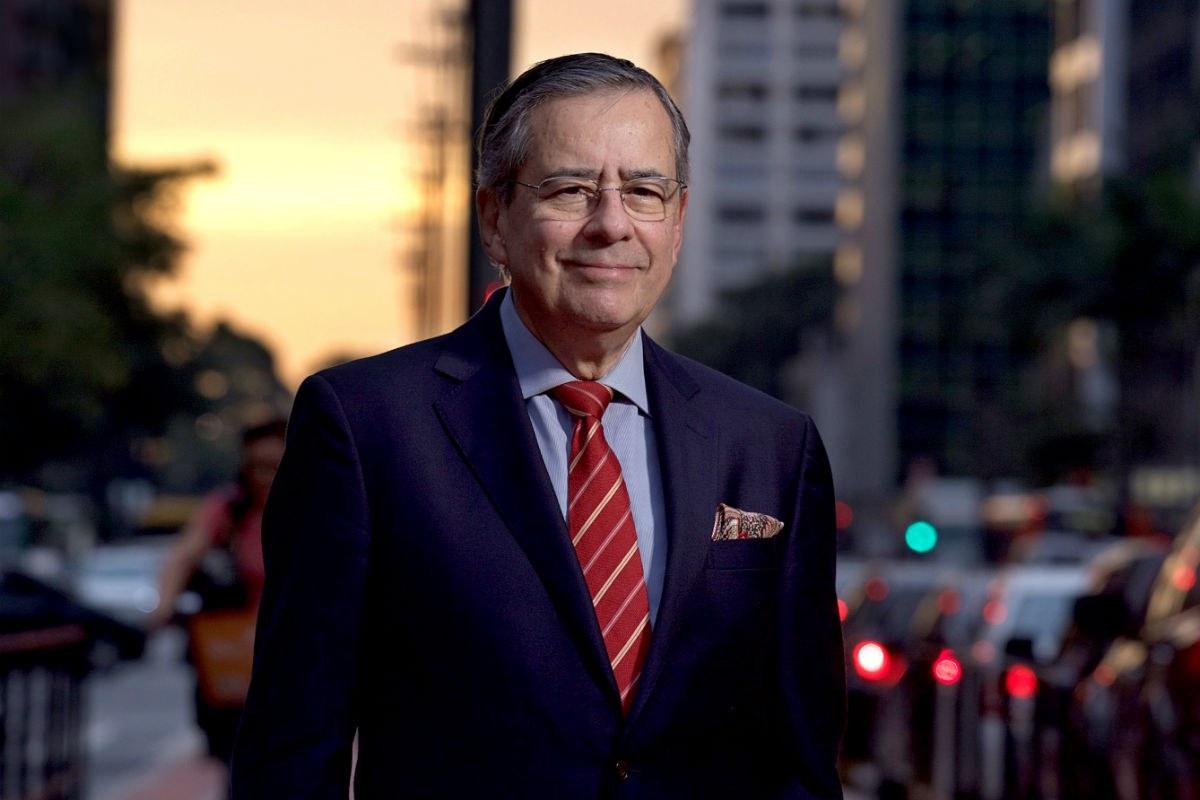 Vídeos com críticas a Moro selaram saída de Paulo Henrique Amorim do