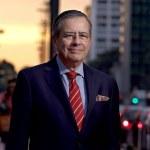 """palestra1 - Vídeos com críticas a Moro selaram saída de Paulo Henrique Amorim do """"Domingo Espetacular"""" - ASSISTA"""