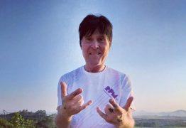 Baterista da Banda RPM, Paulo Pagni, morre aos 61 anos