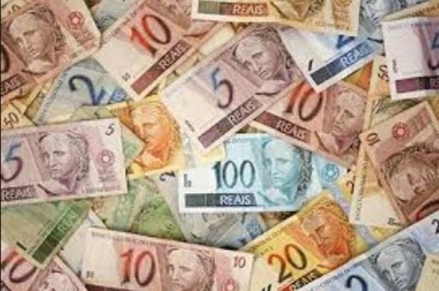 real 300x199 - Após 25 anos, real é a moeda mais longeva