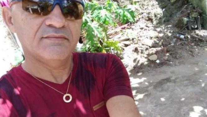sargento Venancio 1BPM PMPB policial 683x388 300x170 - Sargento da PMPB sofre infarto e morre durante partida de futebol