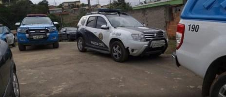 sem t  tulo 11446448 300x130 - Após caso Neymar, operação da polícia é batizada de 'Saudades do que ainda não vivemos'