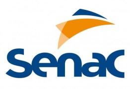 Senac EAD e Presencial abre inscrições para Cursos Técnicos até sexta-feira