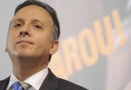 EM DESTAQUE: Aguinaldo Ribeiro figura pela 4ª entre os 'Cabeças' do Congresso Nacional