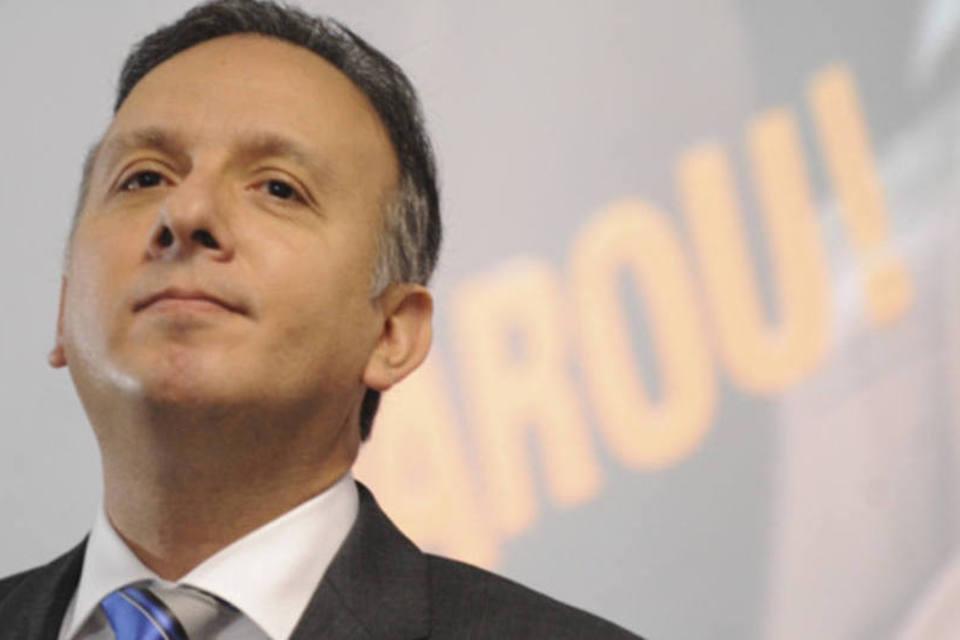 size 960 16 9 agui3 - EM DESTAQUE: Aguinaldo Ribeiro figura pela 4ª entre os 'Cabeças' do Congresso Nacional