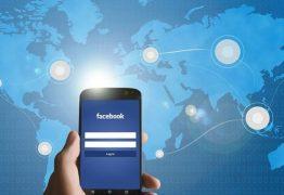 Facebook anuncia criptomoeda e serviços financeiros