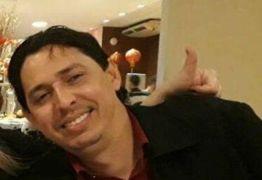 DECISÃO: Empresário suspeito de matar o radialista Joacir Oliveira Filho vira réu