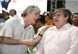 João Azevedo e Ricardo Coutinho, juntos, frustam viúvas do cassismo – Por Flávio Lúcio