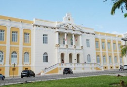TJPB sequestra R$ 442,8 mil dos municípios de Sapé e São José de Piranhas para o pagamento de precatórios