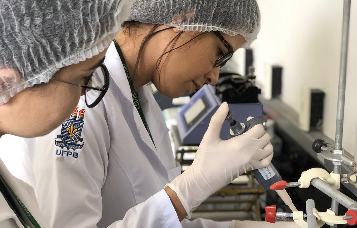 unnamed 3 - Paraíba investe em pesquisa com materiais bio-inovadores em parceria com Alemanha