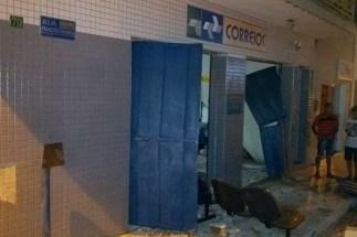 whatsapp image 2019 06 26 at 0452357 640x330jpeg 300x200 - Quadrilha explode agência dos Correios da cidade de Santa Cruz na Paraíba
