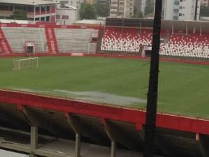 whatsapp image 2019 06 16 at 16.05.02 300x225 - CBF adia Náutico x Botafogo-PB para esta segunda-feira