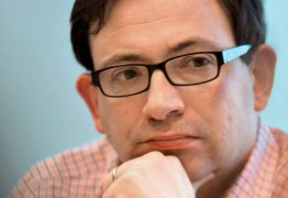 'O INCRÍVEL ESCÂNDALO QUE ENCOLHEU': professor de Havard muda de ideia sobre conversas de Moro e Dallagnol