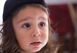 Não aceitava novo relacionamento da ex:Pai mata filho de 4 anos e se suicida
