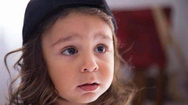 xdavi gabriel.jpg.pagespeed.ic .lzTiANJXuK - Não aceitava novo relacionamento da ex:Pai mata filho de 4 anos e se suicida