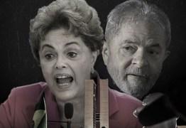 MBL prepara documentário com visão da direita sobre impeachment